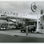 1950's Entertainment