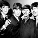 1960's Entertainment