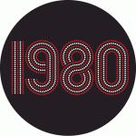 1980's Entertainment