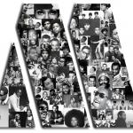 Motown Themes