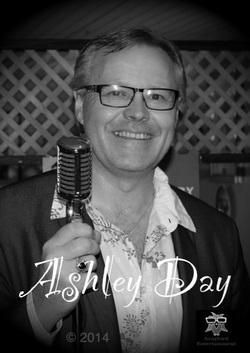 Ashley Day