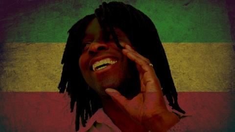 Bob Marley Show