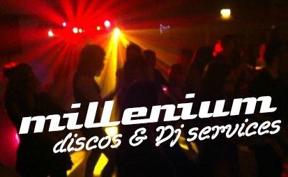 Millenium Disco
