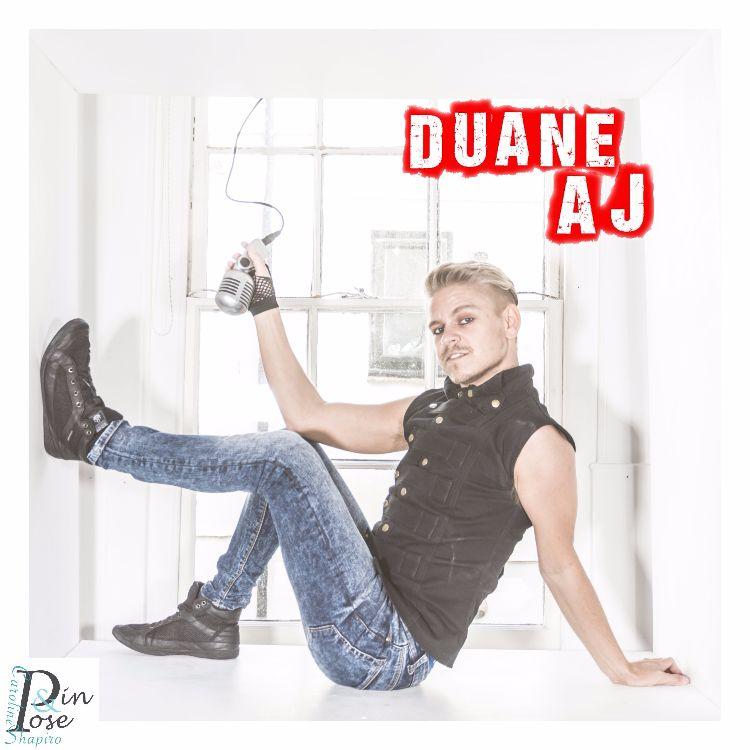 Duane AJ