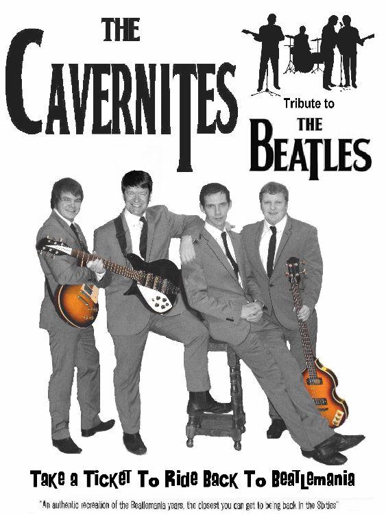 The Cavernites