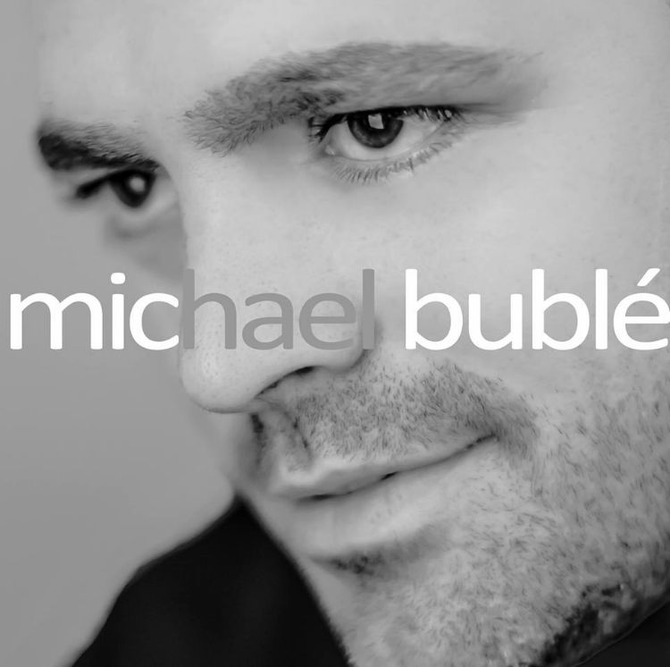 Bublé Experience