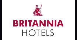 Brittannia Hotels