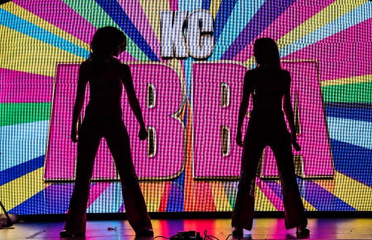KC ABBA