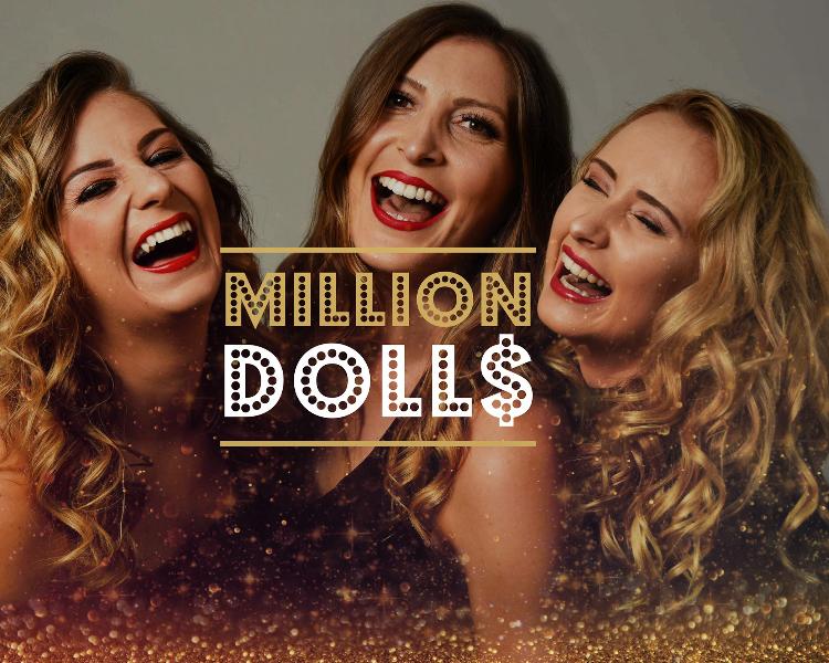 Million Dolls
