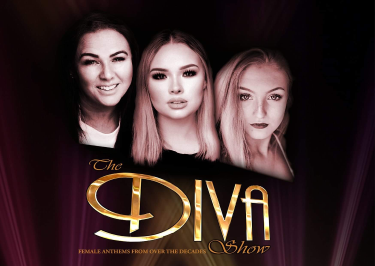 The Diva Show
